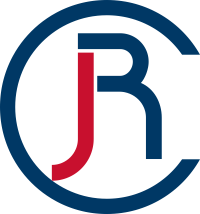 JRRIVAZ | Consultant & Global Services